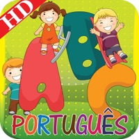Codes for Portuguese ABC alphabets book Hack