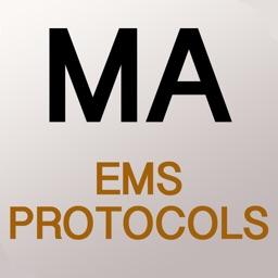 MA EMS - Statewide Protocols