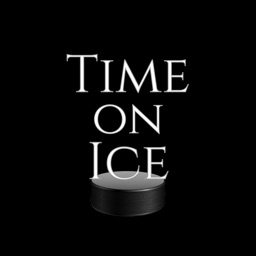 Time On Ice