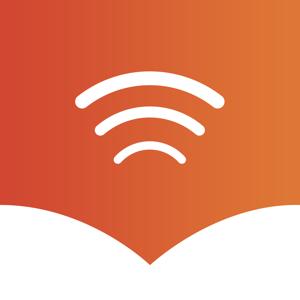 Audiobooks HQ audio books Books app
