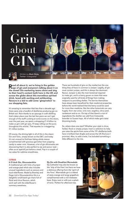 Eastlife Magazine screenshot-4
