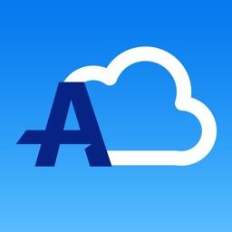 AOS Cloud