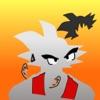 キャラメーカー for ドラゴンボール超(スーパー)& Z - iPhoneアプリ