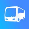 巴士管家-汽车票火车票预订平台