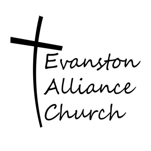 Evanston Alliance Church