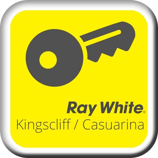 Ray White Kingscliff Casuarina