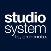 Studio System Mobile icon