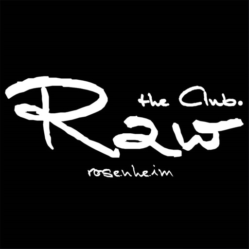 RAW Club & Bar