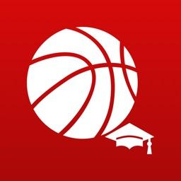 College Basketball Schedule