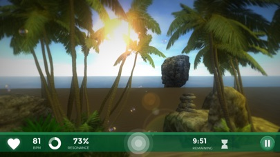 Mindfulness Meditation - Unyte Screenshots