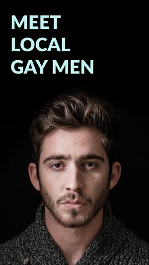 Besplatno gay engleski porno