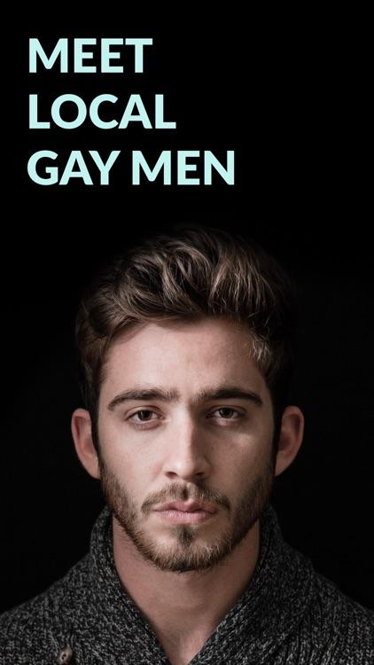 Surge - Gay Dating App