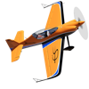 IPACS - aerofly RC 7 - R/C Simulator artwork
