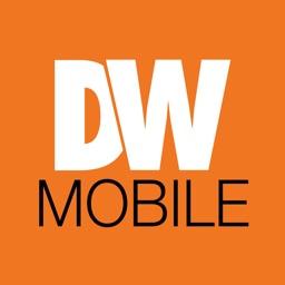 DW Mobile App
