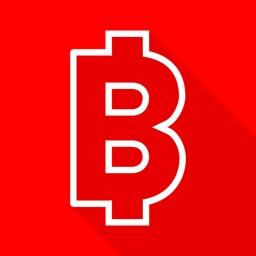 BITLOX Crypto Wallet