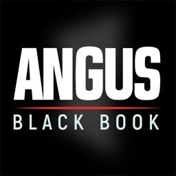 Angus Black Book