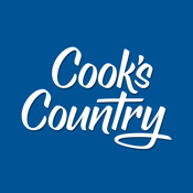 Cooks Country Magazine app review
