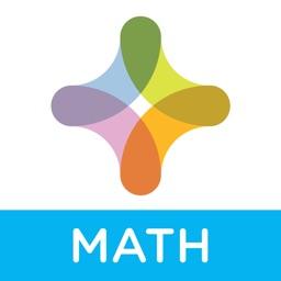 Thinkster Math Tutoring