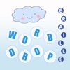 WD Braille