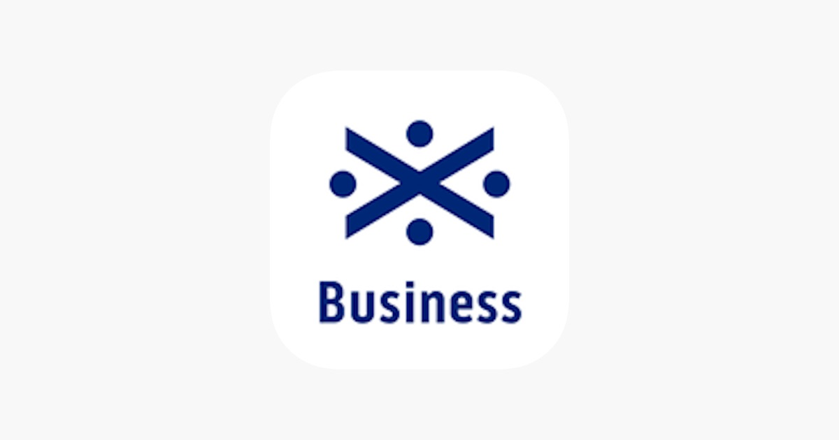 Bank of Scotland Business on the App Store