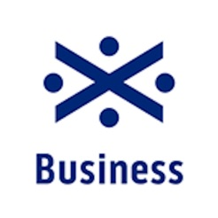 Bank of scotland business on the app store bank of scotland business 4 reheart Choice Image