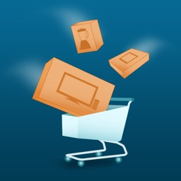 Price Scanner UPC Barcode Scan