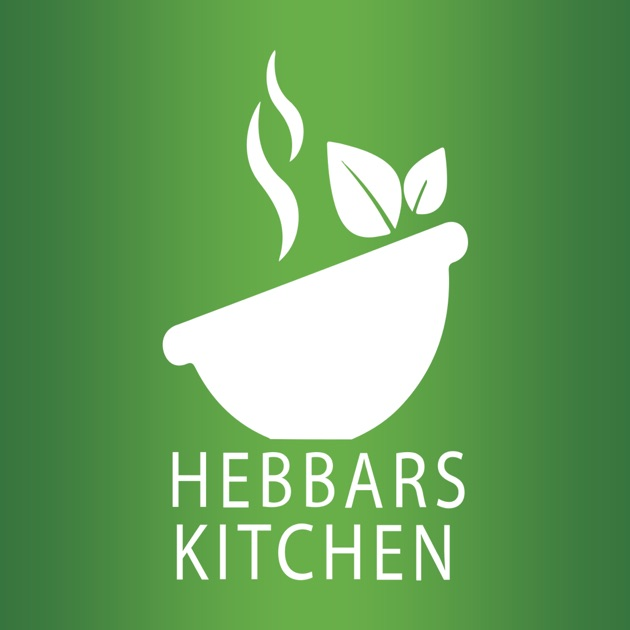 Hebbars Kitchen On The App Store
