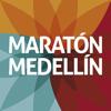 Maratón Medellin