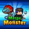 Merge Monsters (マージモンスター)