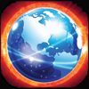 Photon Flash Player & Private Browser for iPad - Appsverse Inc.