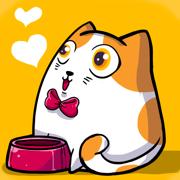 Fancy Cats - 另一种喵星人养成方式