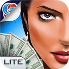 Million Dollar Quest: hidden object adventure Lite icon