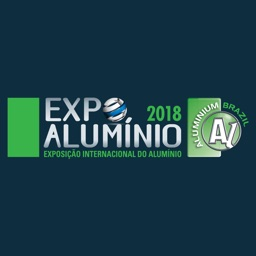 ExpoAlumínio 2018
