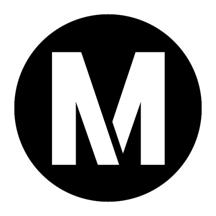 Go Metro Los Angeles Version 3