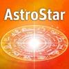 AstroStar: Horoskope berechnen