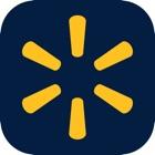 Walmart – Shopping and Saving icon
