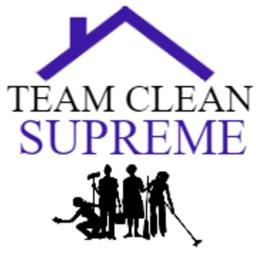 Team Clean Supreme