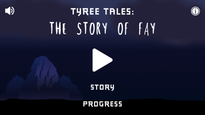 The Story of Fay