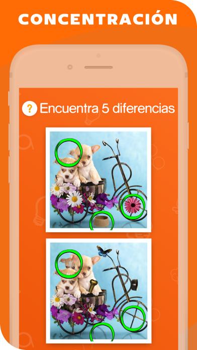 Descargar Epic Quiz: Tricky brain games para Android