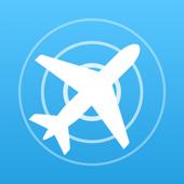Flight Tracker Pro !