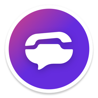 how to call on textnow