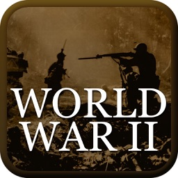 World War 2 History: WW2 Lite