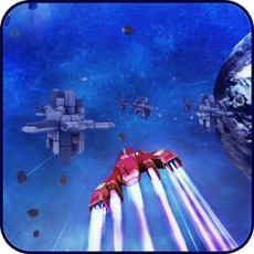 Activities of Supersonic Racing - Space Rush
