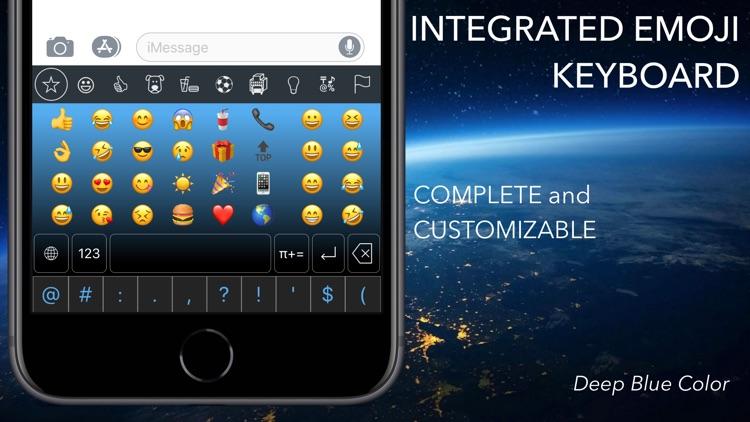 Keyboard X-Key