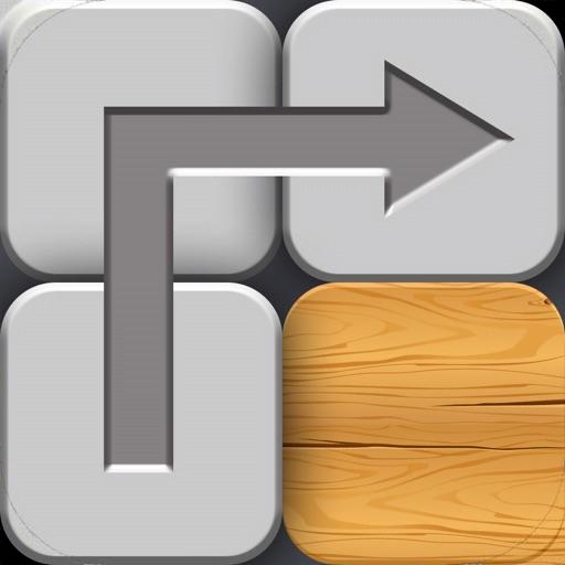 Digits Connect: Number Link-er