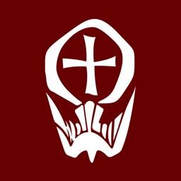 Trinity Lutheran School Delray