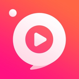 Vshow-share moments via video