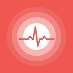 My Earthquake Alerts Pro