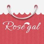 Hack Rosegal