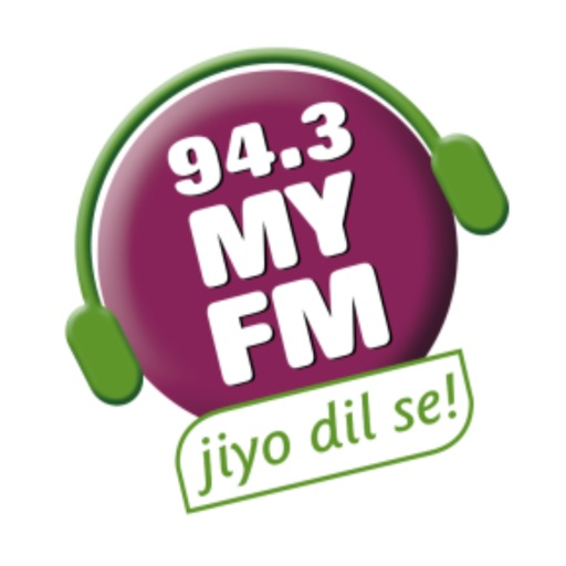 Download MYFM GTM free for iPhone, iPod and iPad
